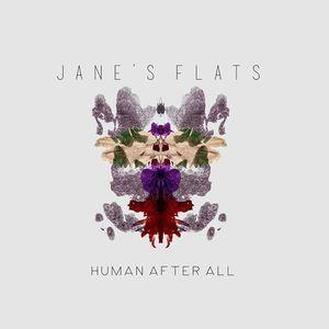 Jane's Flats