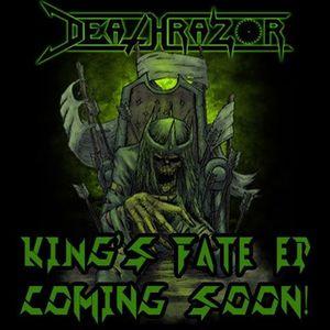 Deathrazor