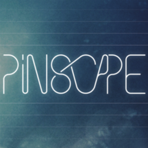Pinscape