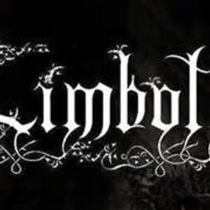 Limboth