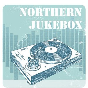 Northern Jukebox