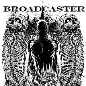 Broadcaster Hardcore