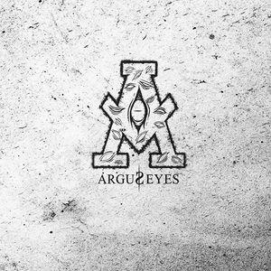 Argus Eyes