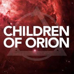 Children of Orion