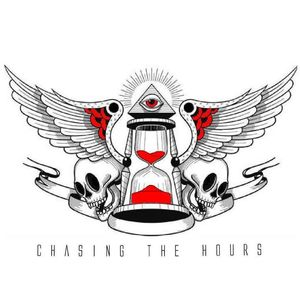 Chasing The Hours (UK)