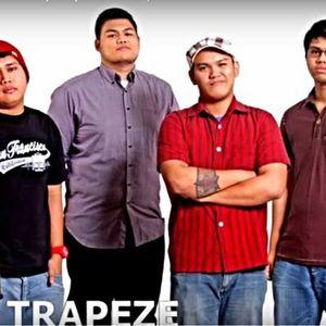 Trapeze Music