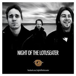 Night of the Lotuseater