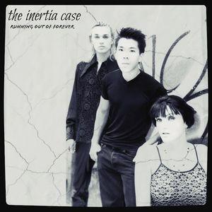 The Inertia Case