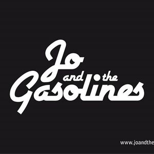 Jo & the Gasolines