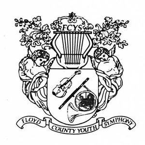 Floyd County Youth Symphony