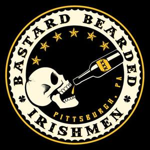 The Bastard Bearded Irishmen