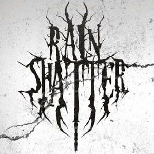 Rain Shatter