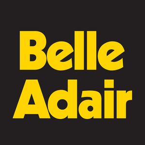 Belle Adair