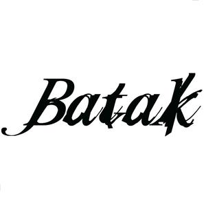 /Batâk/