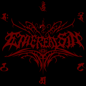 Ethereal Sin