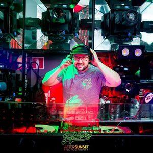DJ Aj Nuora