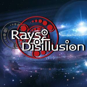 Rays of Disillusion