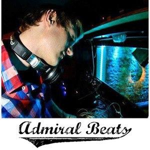 Admiral Beats