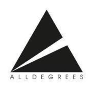 AllDegrees