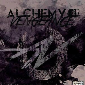 Alchemy Of Vengeance