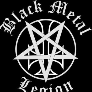 Black Metal Heads