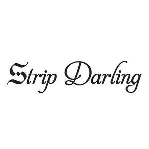 Strip Darling