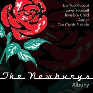 The Newburys