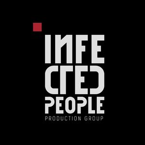 Infected People