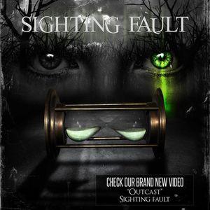 Sighting Fault