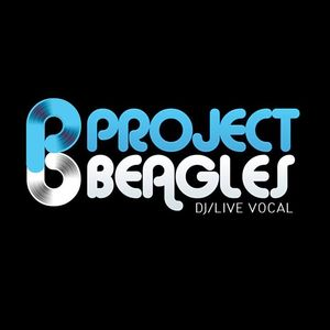 Project Beagles