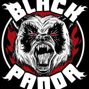 BLACK PANDA (Official)