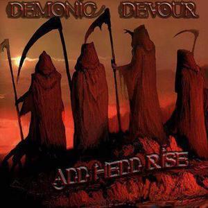 Demonic Devour