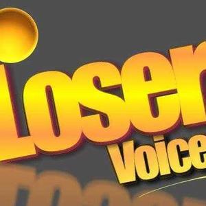 Loser Voice