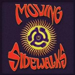 The Moving Sidewalks