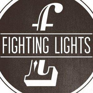 Fighting Lights
