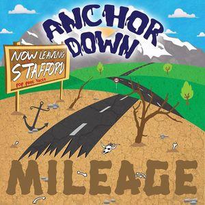 Anchor Down (Pop-Punk)