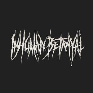 Inhuman Betrayal