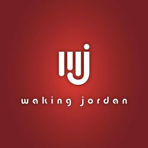 Waking Jordan