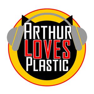 Arthur Loves Plastic