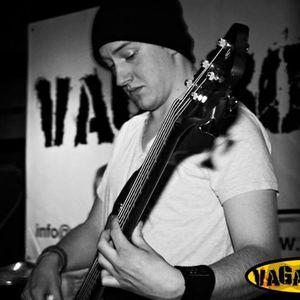 Joshua Hammond - Musician