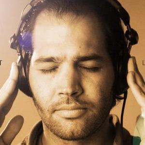 DJ Nassar
