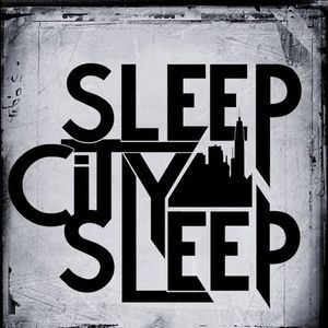Sleep City, Sleep