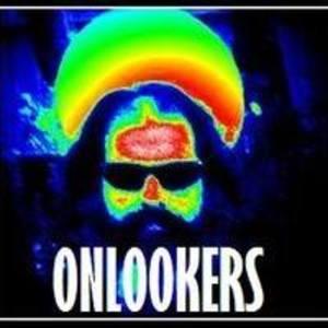 The Onlookers