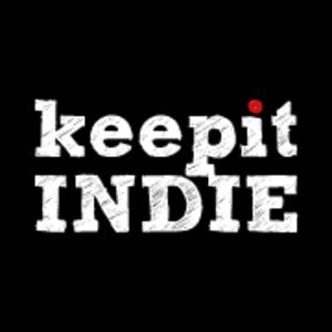 KeepItIndie