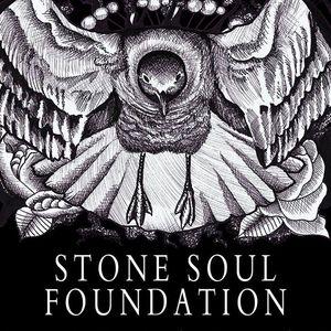 Stone Soul Foundation
