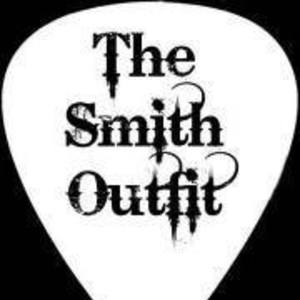 The Smith Outfit