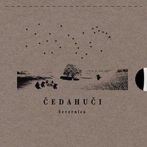 Čedahuči