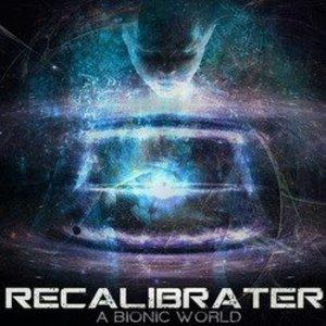 Recalibrater