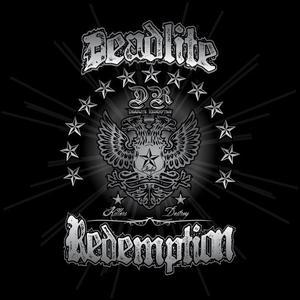 Deadlite Redemption