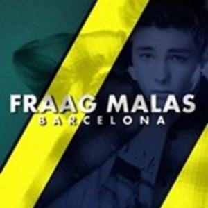 Fraag Malas-Barcelona